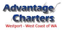 Advantage Charters