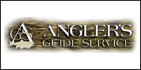 Anglers Guide Service