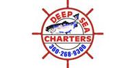 Deep Sea Charters