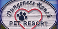 Dungeness Pet Resort