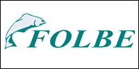 Folbe Products