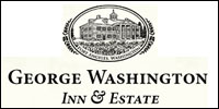 George Washington Inn & Estate