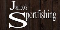 Jambo's Sport Fishing