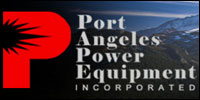 Port Angeles Power Equipment