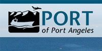 Port of Port Angeles