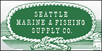 Seattle Marine and Fishing Supply