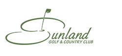 Sunland Golf and Country Club